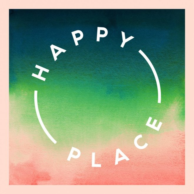 Corriescomments: happy place