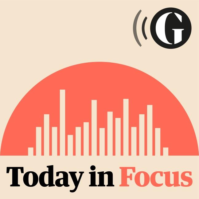 corriescomments: today in focus
